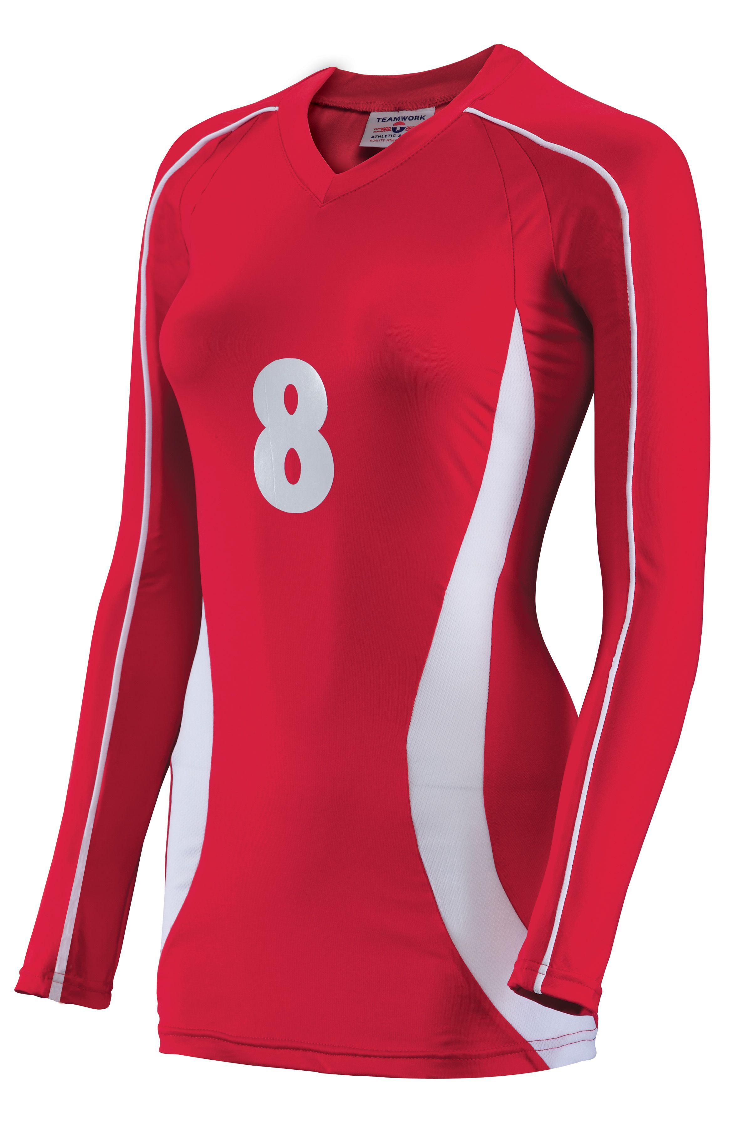 Softball Uniforms Pictures Discount Volleyball Uniforms Basketball Uniforms Design Womens Workout Outfits Gym Wear For Women