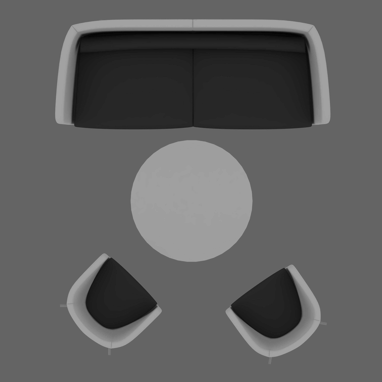 Pin von   auf interior in 2019