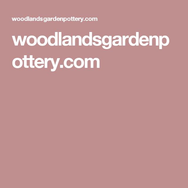 woodlandsgardenpottery.com