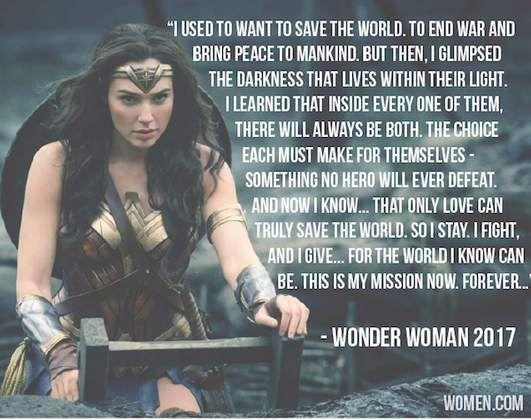 Empowerment Quotes 2017 Female Leaders Entrepreneurs Visionaries Wonder Woman Quotes Women Empowerment Quotes Woman Quotes
