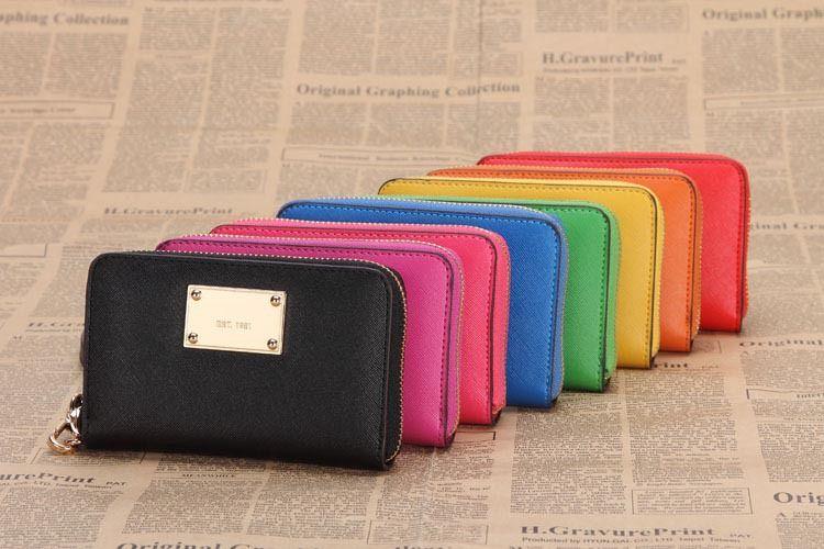 2749e2c47cd6 Пин от пользователя Эллчонок на доске Bags, handbags, clutch bags ...