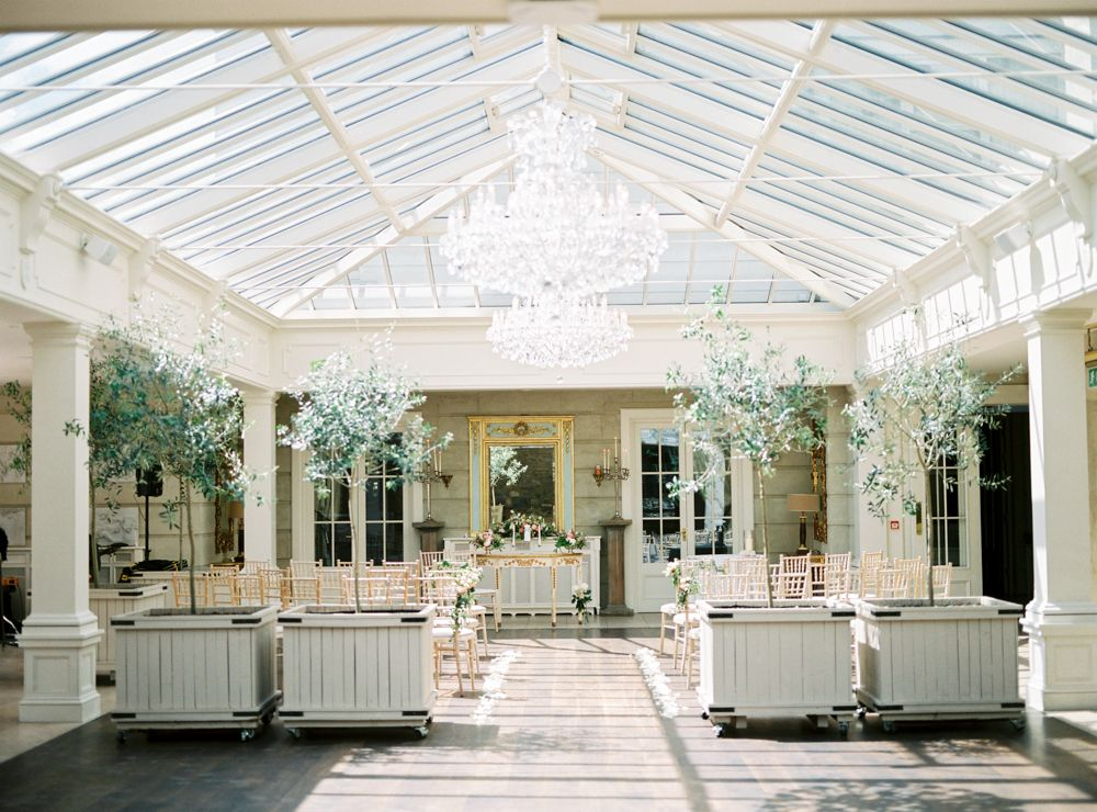 Ireland Wedding Photography, Tankardstown, Country house ...