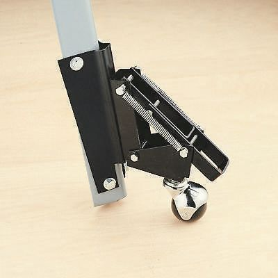 Jigs and Templates 179686: Retracting Casters -> BUY IT NOW ONLY: $52.5 on eBay!