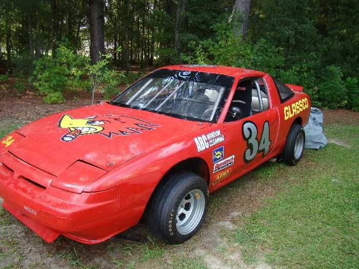 For Sale Race Cars For Sale Pinterest Cars And Nissan