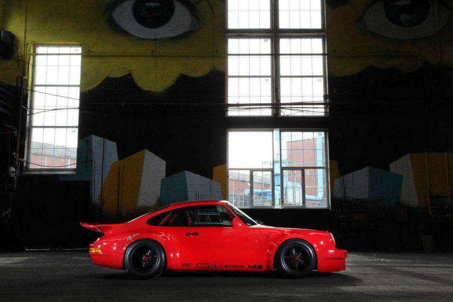 911-RS-3.5-Red-Evolution-2