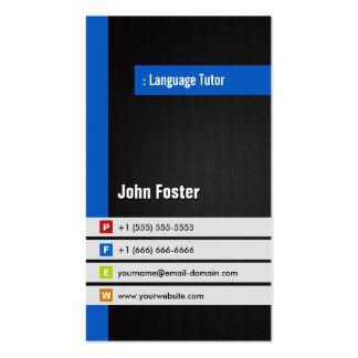 business card for esl teacher business card for esl teacher reheart Gallery