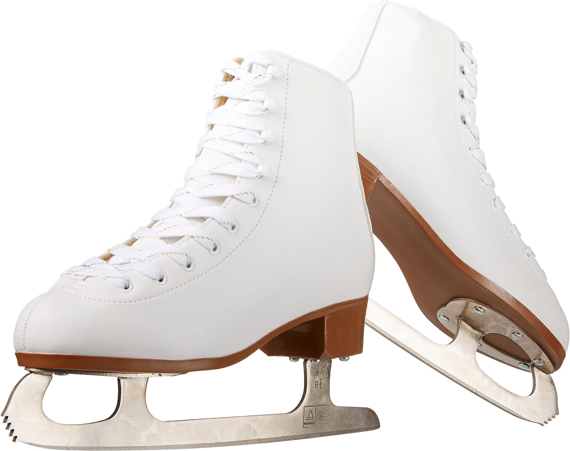 Dbx Women S Traditional Ice Skate 20 In 2020 Ice Skating Skating Outfits Skate Shoes