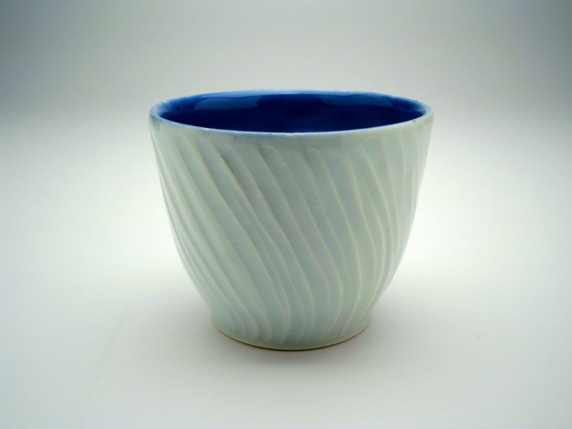 Made By Louise Rosenfield Louis Ceramic Artists Clay