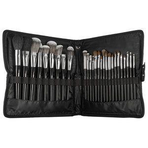 SU Easel Brush Set - SEPHORA COLLECTION | #Sephora #SephoraPROPicks