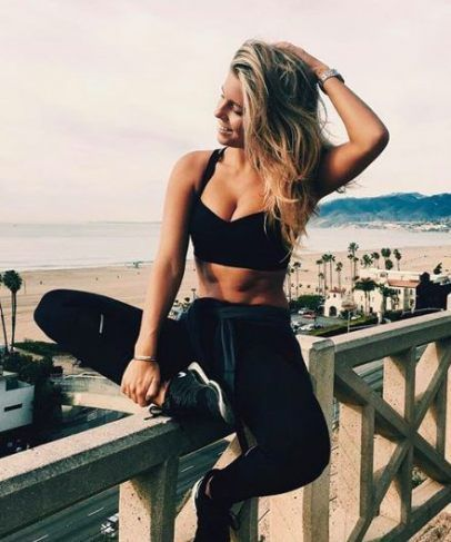 Fitness Photoshoot Outfits Shape 53 Super Ideas - #fitness #Ideas #Outfits #Photoshoot #Shape #Super