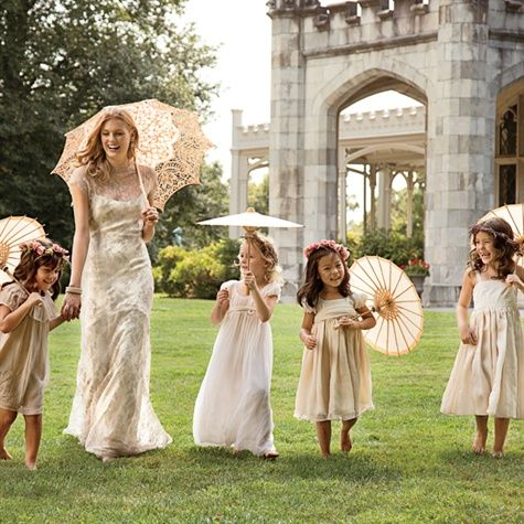 These beautiful paper and lace parasols we carry were recently featured in The Knot.  Check them out at my online store http://www.partygoodtime.com/product-p/04bccu28.htm  or inbox me at terry@partygoodtime.com