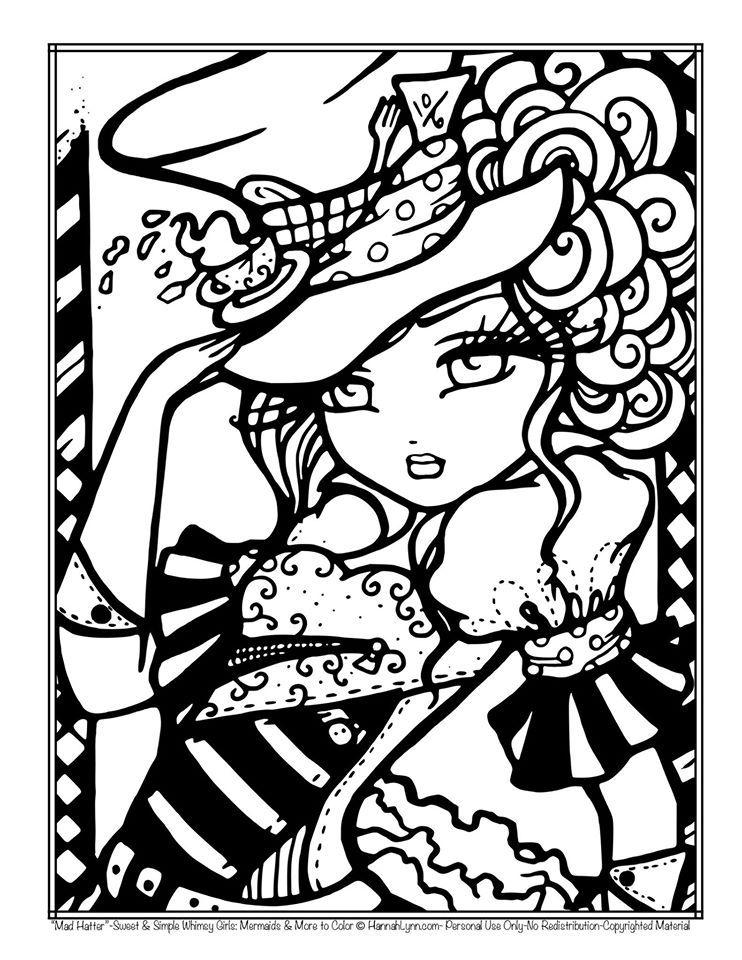 Pin de Freija reina en dibujos | Pinterest | Colorear, Grabado láser ...