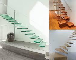 Rampe Et Cloison Claustra Escalier Lapeyre Recherche
