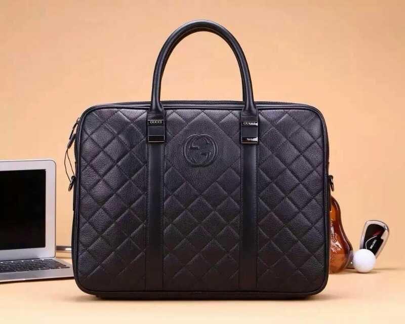 low price black prada purse price 72695 3df7d