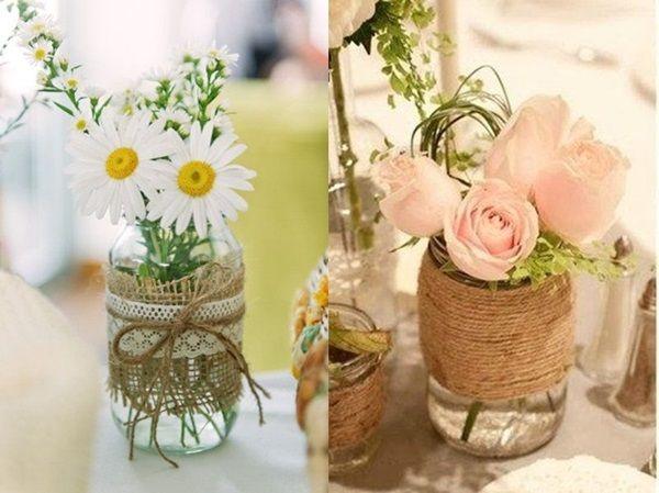 Receber com Estilo | Blog sobre decoração, dicas, mesa, moda, receitas e produtos | Página: 3