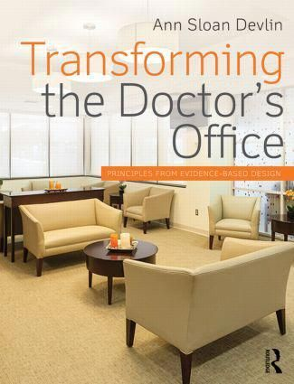 The Best Modern Home Office Design Elements Medical