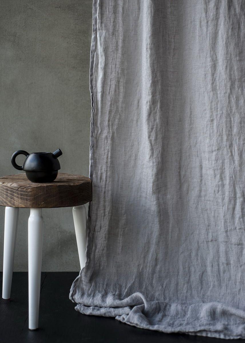 Tekstylia Zasłony I Tkaniny Dekoracyjne Zasłony Z