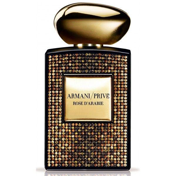 Check out #ArmaniPrivé #limitedition #blingbling http://www.parfuma.com/nl/armani-prive-rose-d-arabie-or-du-desert-eau-de-parfum-100ml-spray-70526.html