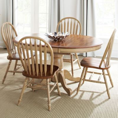 newport dining collection sears sears canada tables rh pinterest com