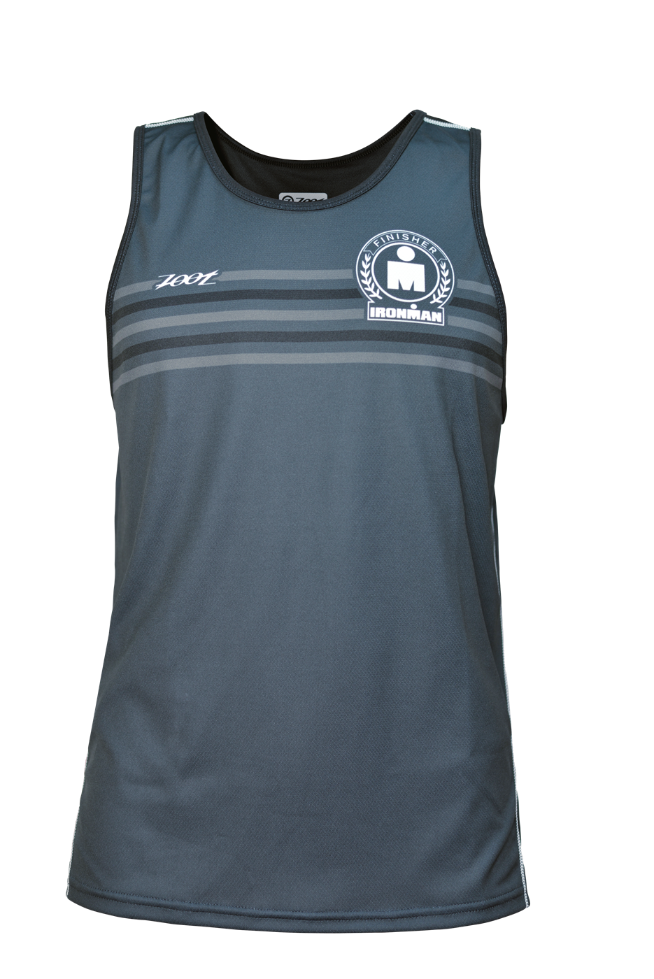 f5f3cbef07a Sublimated Italian fabric ensures the very best in moisture management