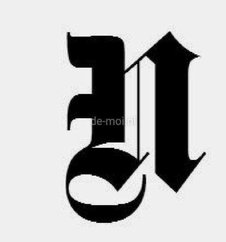 N Letter Www De Moi Nl Zegelring Edelsteen Familiewapen Stijlvollering Monogram Eigentijdsering Handgravure De M Monogram Initials Monogram Initials