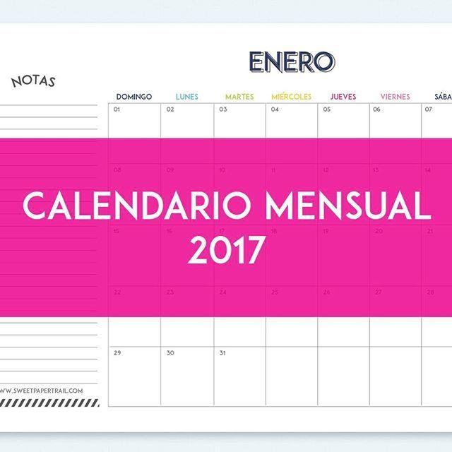 Para mis amigas! Ahora esta disponible mi calendario mensual en español! Depende de el éxito de este calendario habrá mas descargables en español! . . . . . #etsy #etsystore #etsyshop #etsyseller #girlboss #etsylove #etsyelite #etsysuccess #workingmom #mycreativebiz #creativityfound  #solopreneur #etsypreneur #mombiz #handmade #momboss #workfromhomemom  #manualidades #artesania #artesanias #hechoamano #enespañol #spanish #pintadoamano #personalizado #etsymexico #creatividad