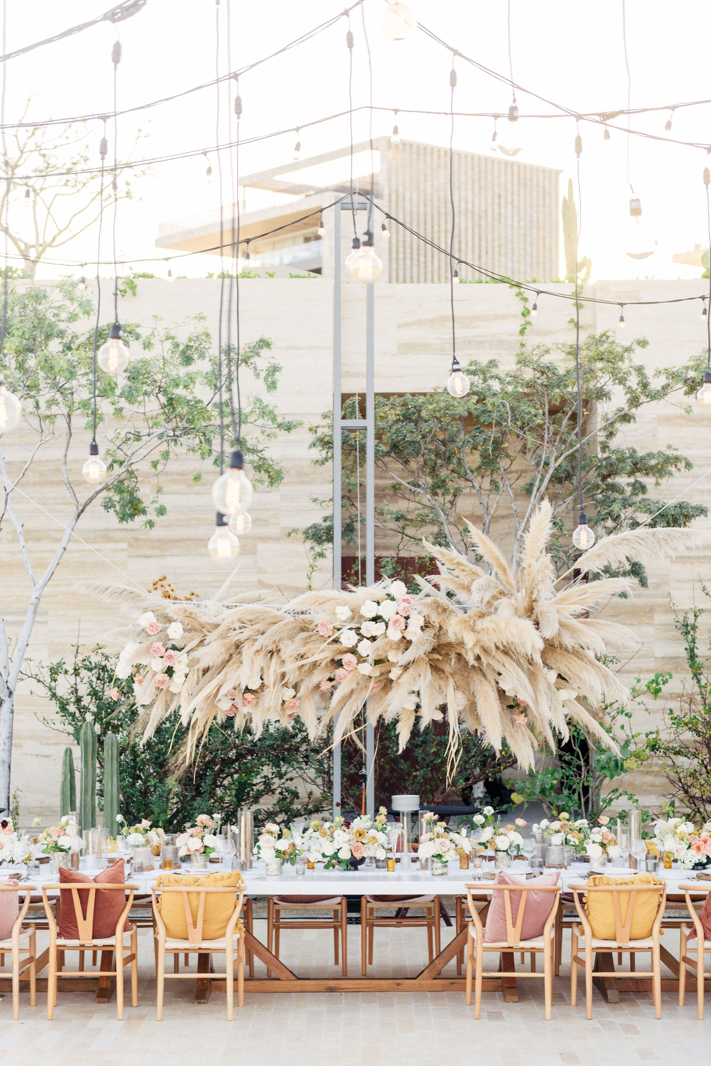 Selene Ted Wedding At Solaz Resort In Los Cabos Cabo Wedding