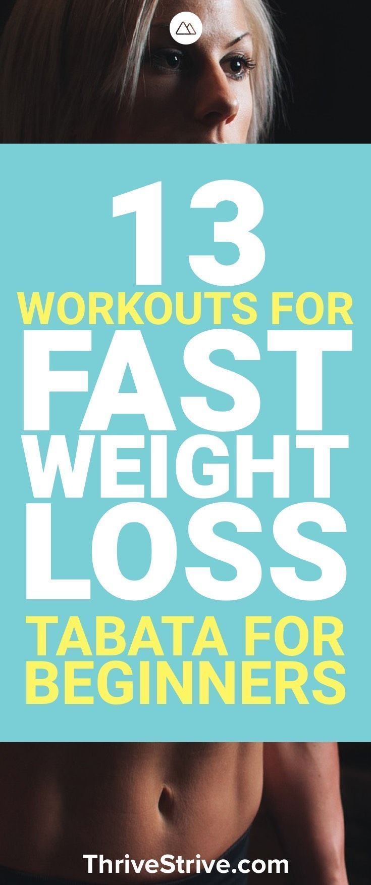 Will interval training burn belly fat photo 2