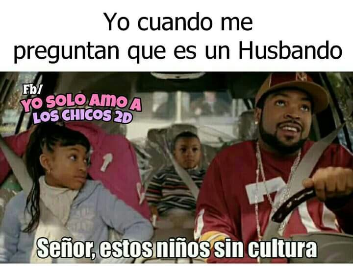 Esta Generacion No Entiende Lo Bueno Memes Funny Spanish Memes Stupid Funny Memes