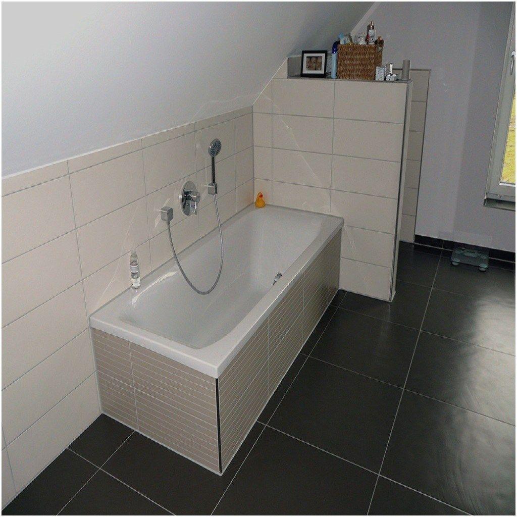 Fliesen Fur Kleine Badezimmer Kleines Bad Halbhoch Fliesen Corner Bathtub Bathtub Bathroom
