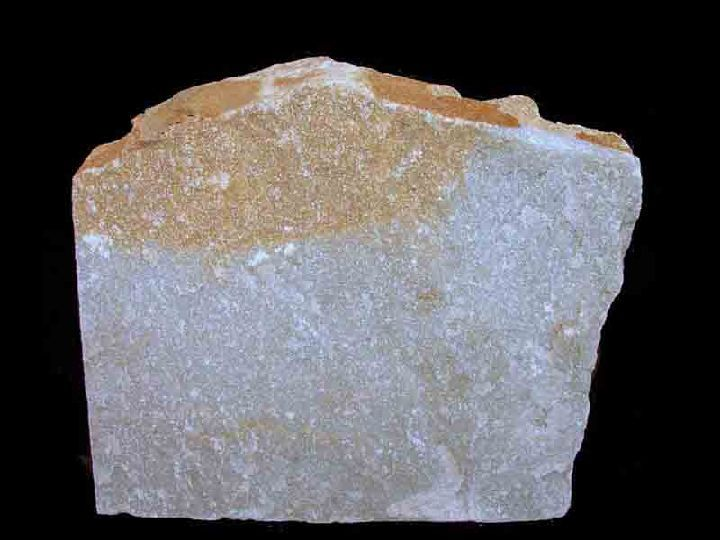 Marmol rocas pinterest minerales piedra y piedras for Marmol mineral