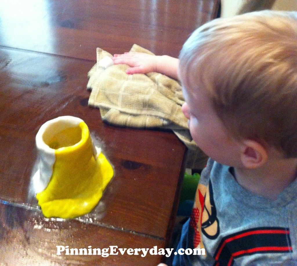 Trying To Figure Out A Fun And Simple Kid S Activity To Do
