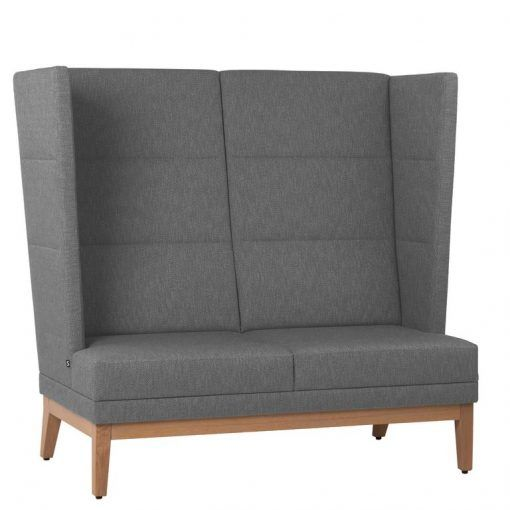 Ohren Sofa 40900 2 Sitzer Stuhlfabrik Schnieder Gastromobel In 2021 Sofa Polsterbank Kuchen Sofa