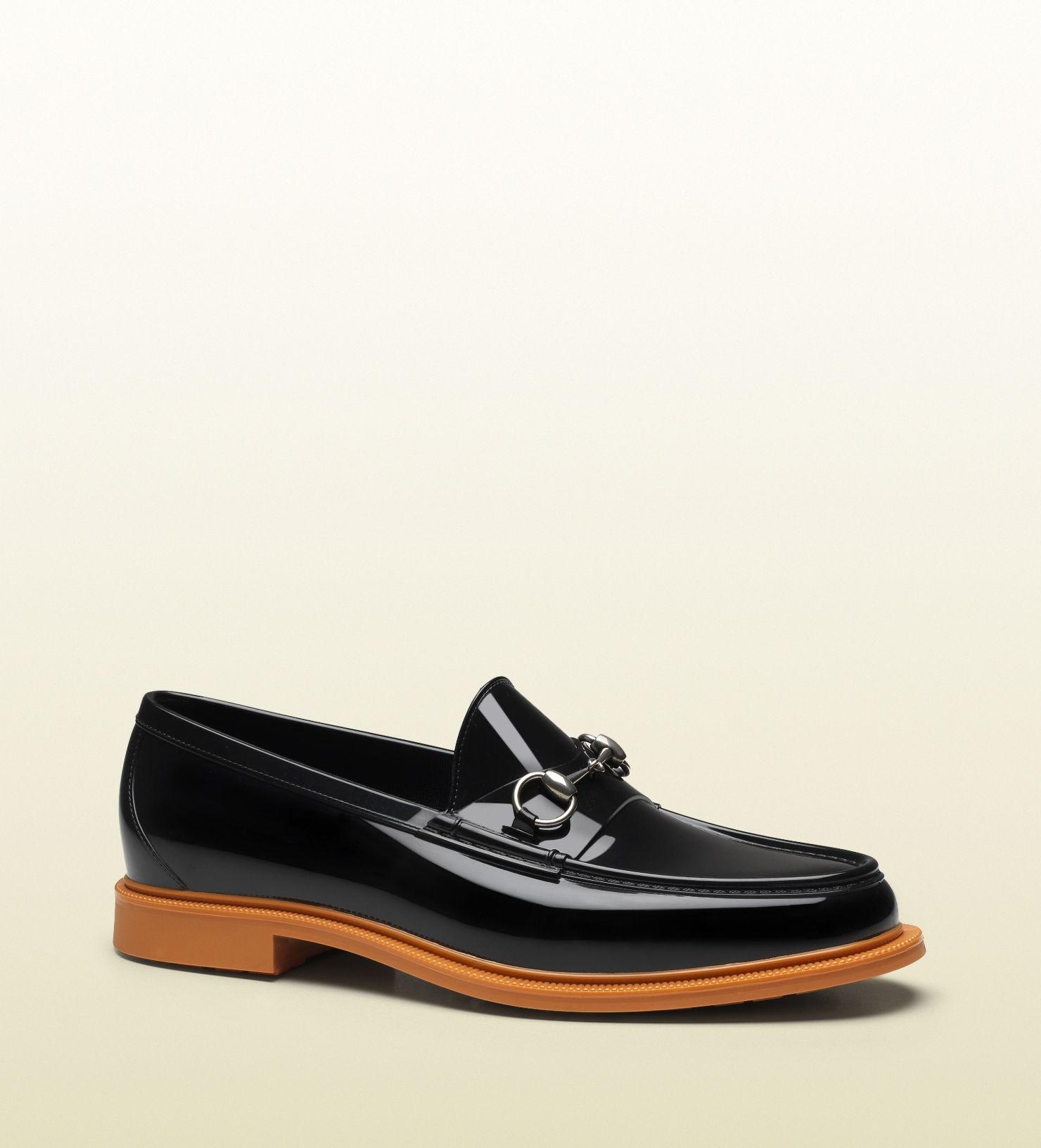 Y 3 men's sneakers in khaki tech fabric   Luxury Brand