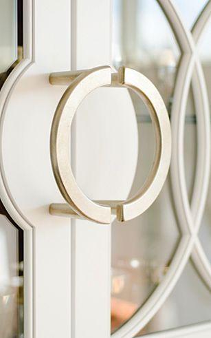 Fine Bronze Hardware | Rocky Mountain Hardware | Decorative ...