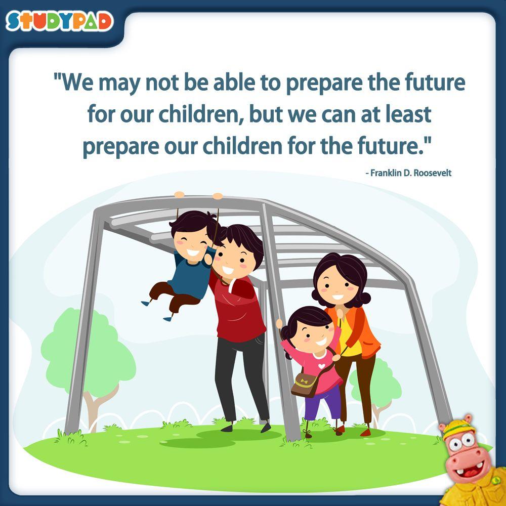 Quotes About Teaching Children Teachers Parents Kids  Quotes  Pinterest  Education Quotes