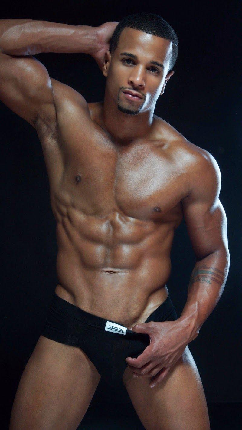 sexy black men nude tumblr