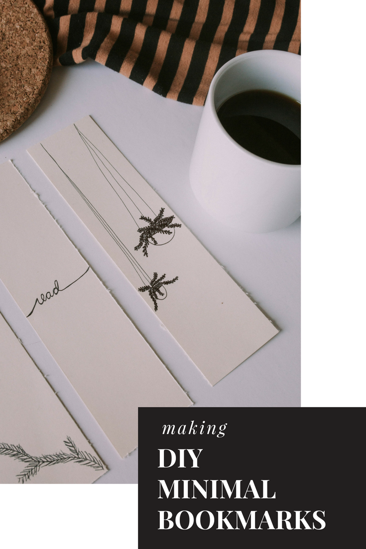 Diy bookmarks diy project do it yourself bookmarks diy projects diy bookmarks diy project do it yourself bookmarks diy projects solutioingenieria Images