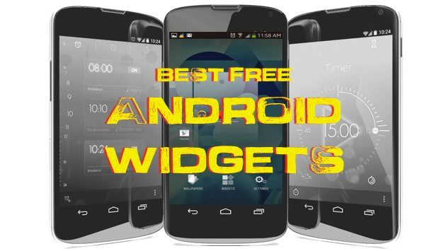 Pin On Best Android Apps Games