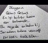 Gedicht auf der Straße - Siir Sokakta - #Das #Poem # Şiir #Sokakta # Straße ..., #auf #das #der #Gedicht #poem #Siir #Sokakta #Straße