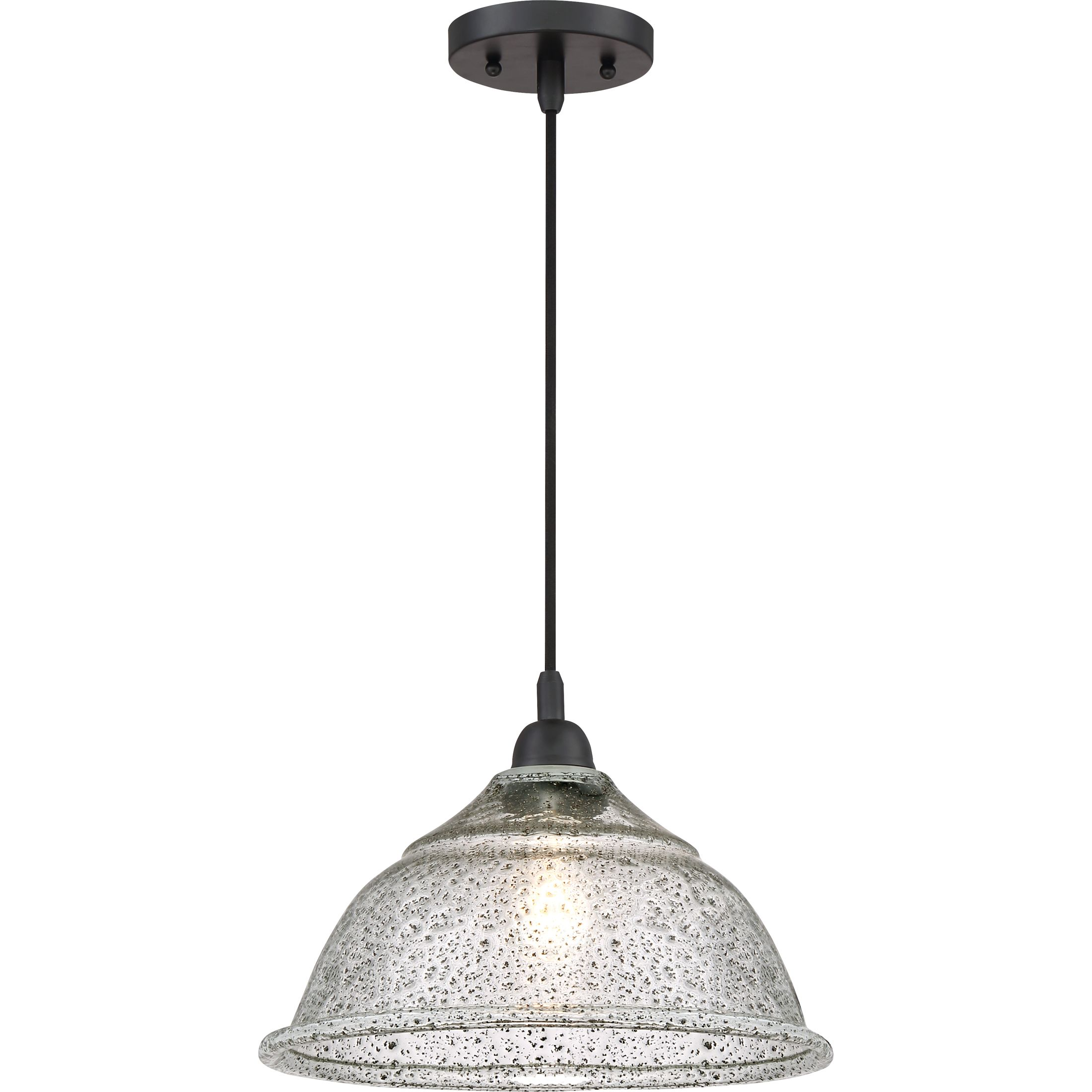 pendant brass light zoom loading fs black matte antique mini cadence dark mb