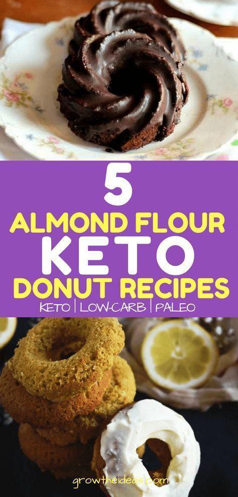 Keto Recipes For Beginners Breakfast #KetoRecipesVegetarian #ketorecipesforbegin…