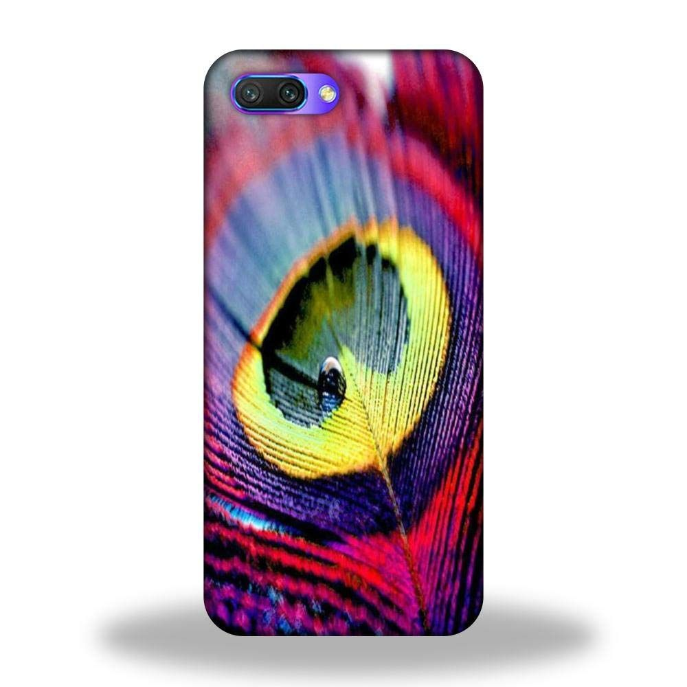 release date 350a2 0b57b Printastic Designer Back Cover for Oppo A3S: Amazon.in: Electronics ...