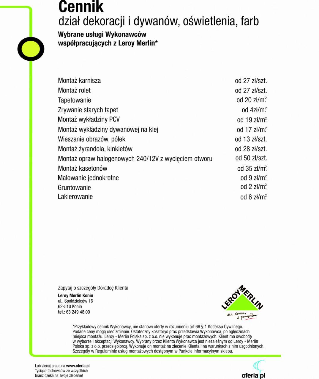 201 Devis Materiaux Leroy Merlin 2019