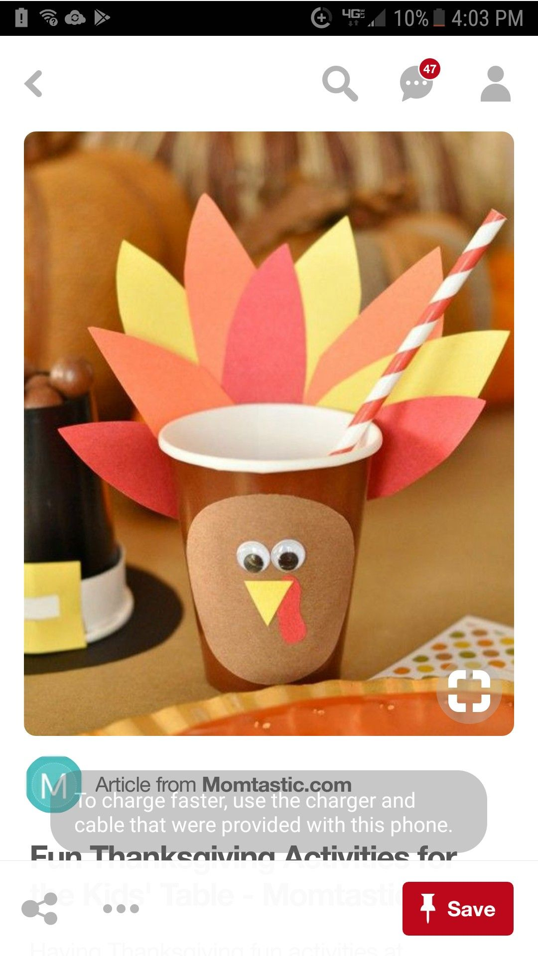 Pin By Deirdre Mccauley On Thanksgiving Craft