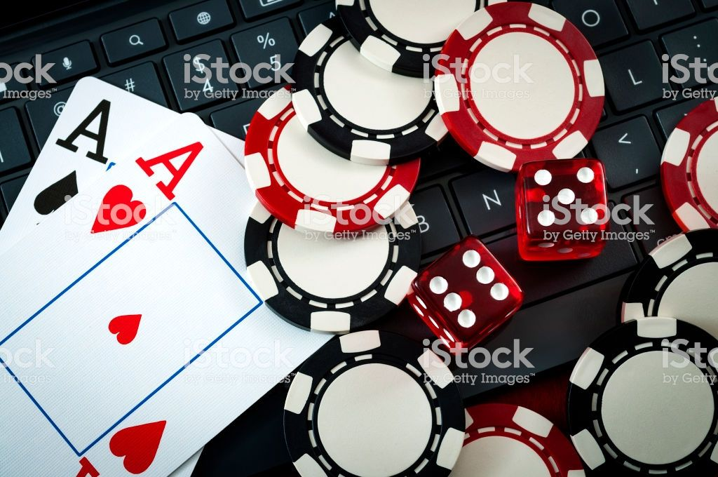 casino slot machine big wins