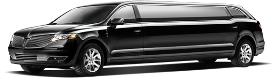 Stretch Limo Rentals in Chicago Luxury car hire, Wedding
