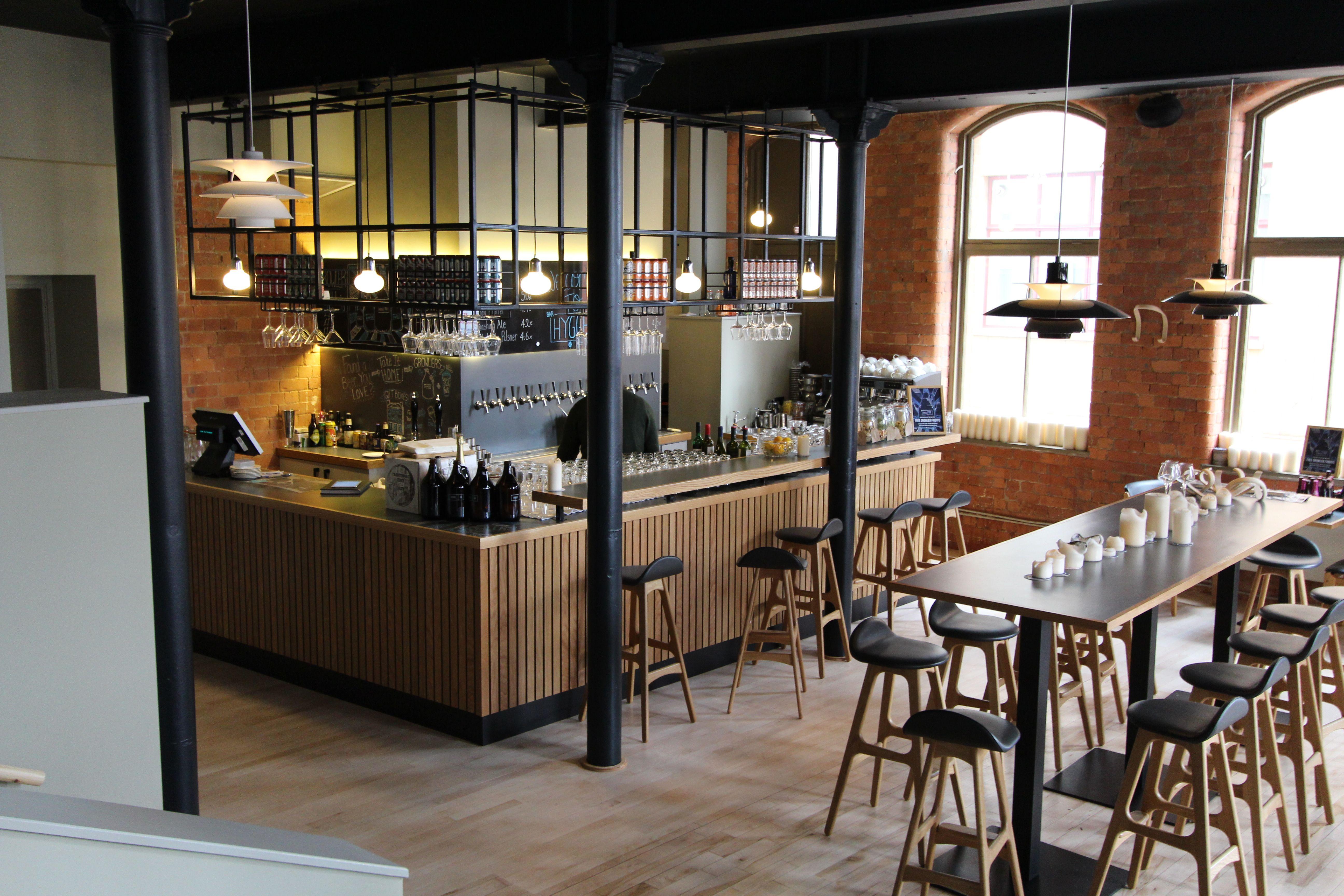 47++ Craft beer bar nyc hells kitchen information
