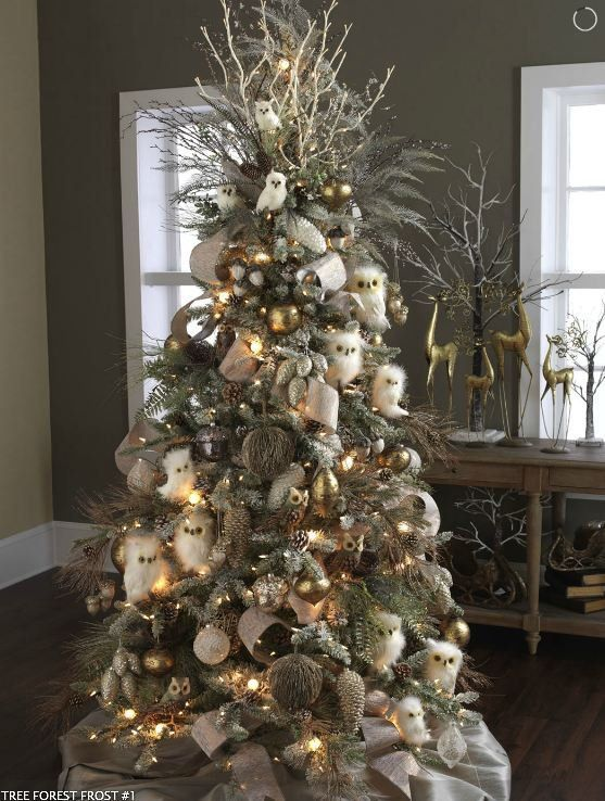 Christmas Tree CHRISTMAS IDEAS Pinterest Christmas tree