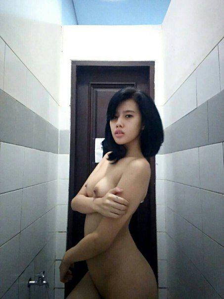 Seems foto bugil big indonesia 2018